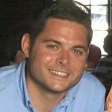 Kyle McKay
