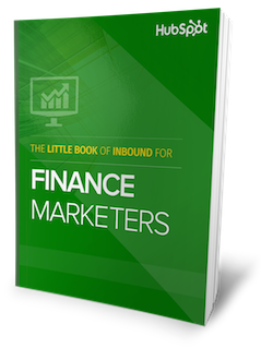 little-book-of-inbound-finance-marketers-emea.png
