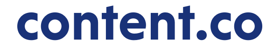logotype-darkblue-mediumdotcom