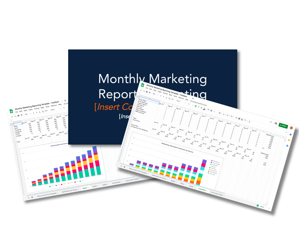 monthly-mktg-reporting-graphic