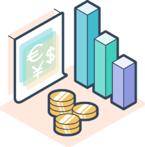 multiple-currency-revenue (1)