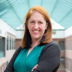 Nancy Riley