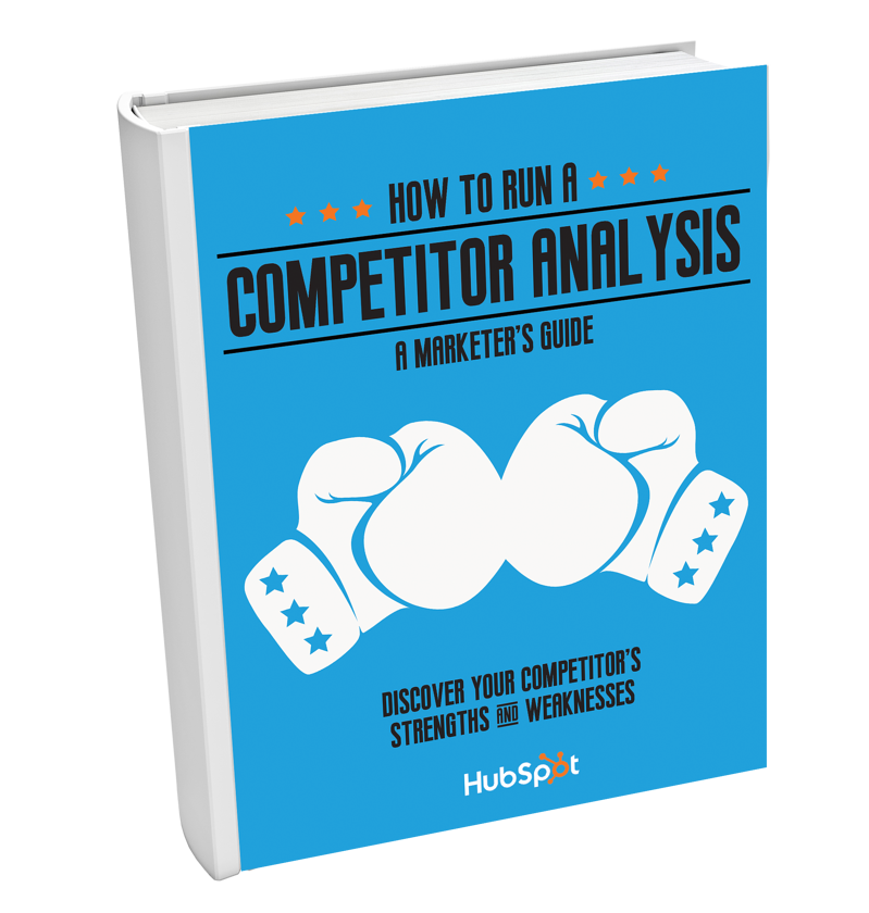 Competitor_Analysis_Cover.png