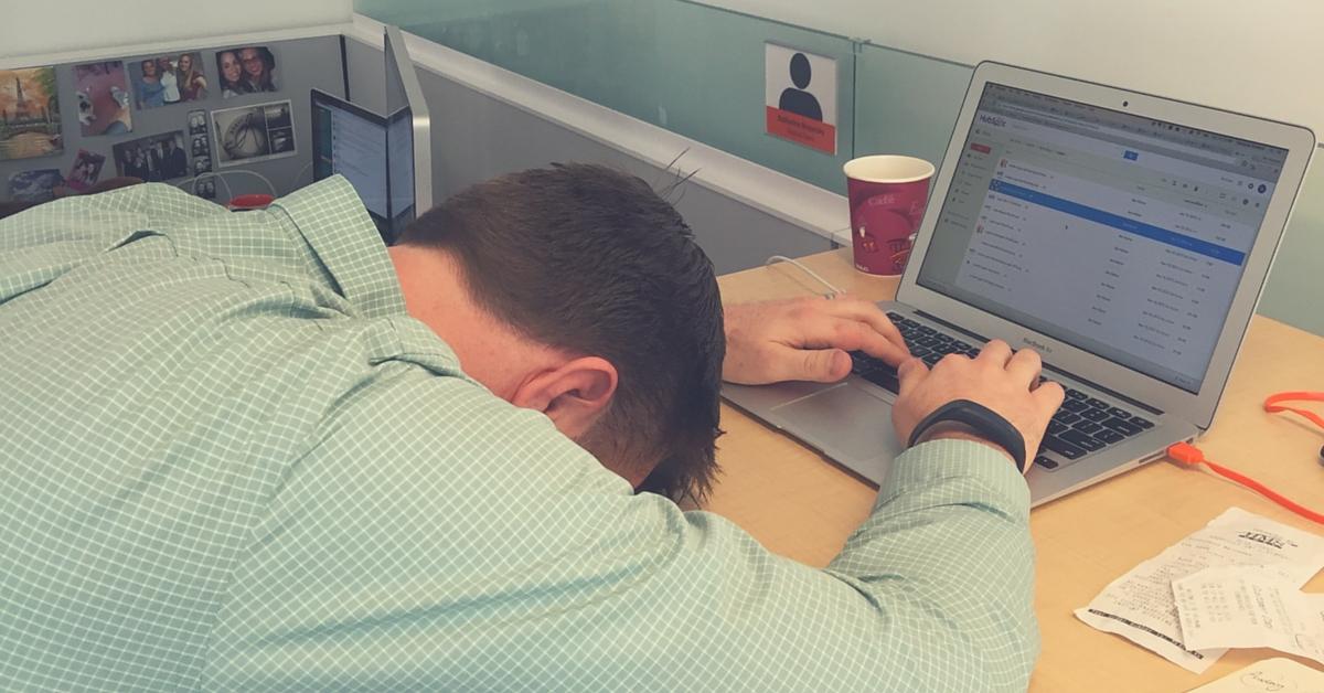 office_pic_headbang-1.png