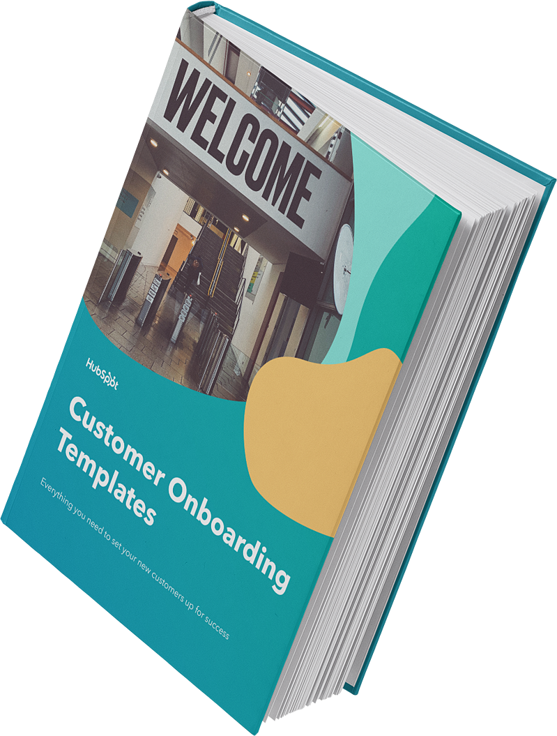 onboarding templates