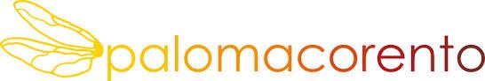 palomacorento-logo