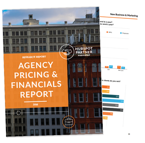 pricing-promo_image.png