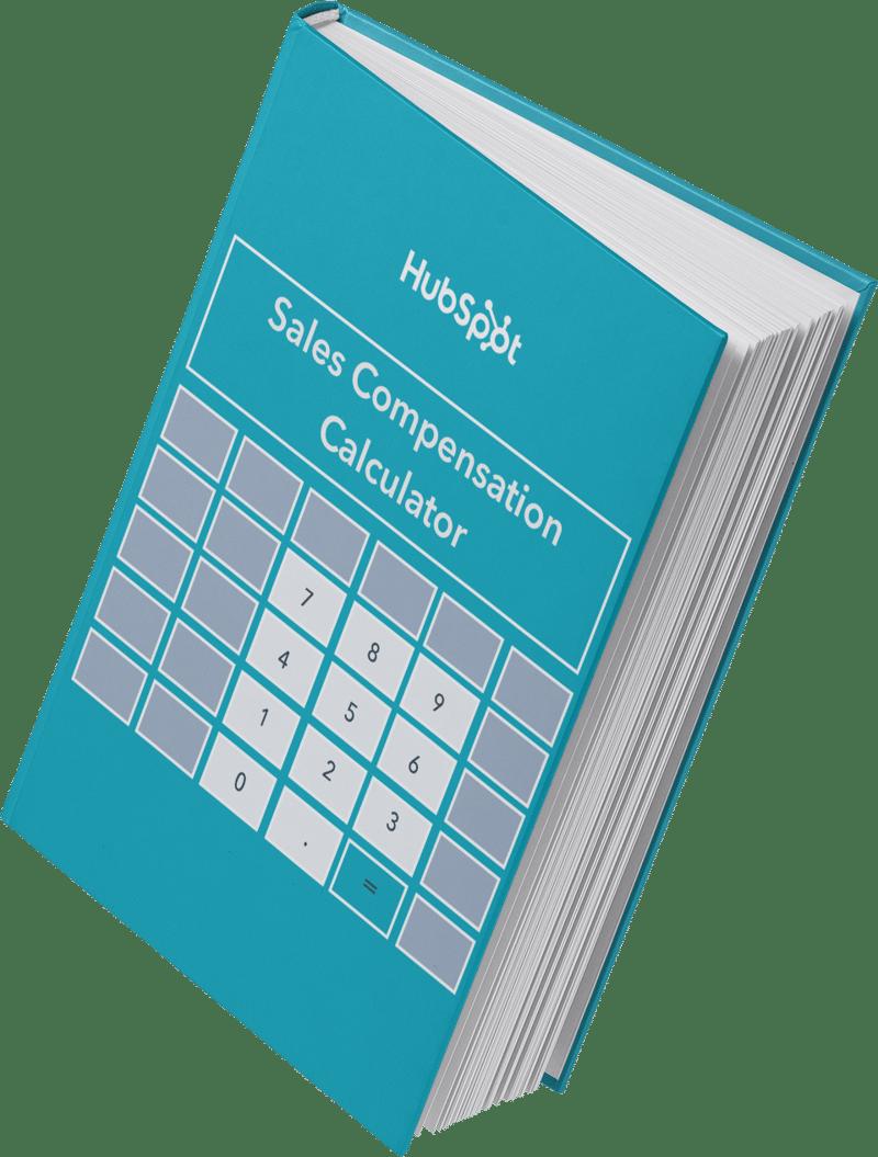 sales-comp-calc-cover