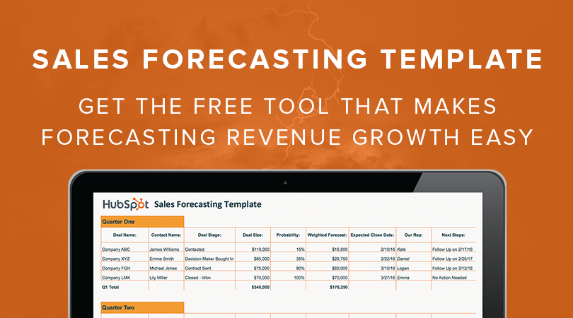 sales-forecasting-template-facebook