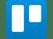 trello-logo-3
