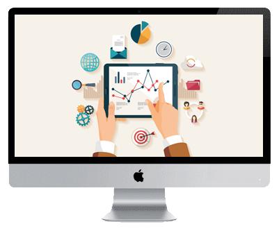 webinar-marketing.png
