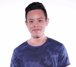 Yong Sheng