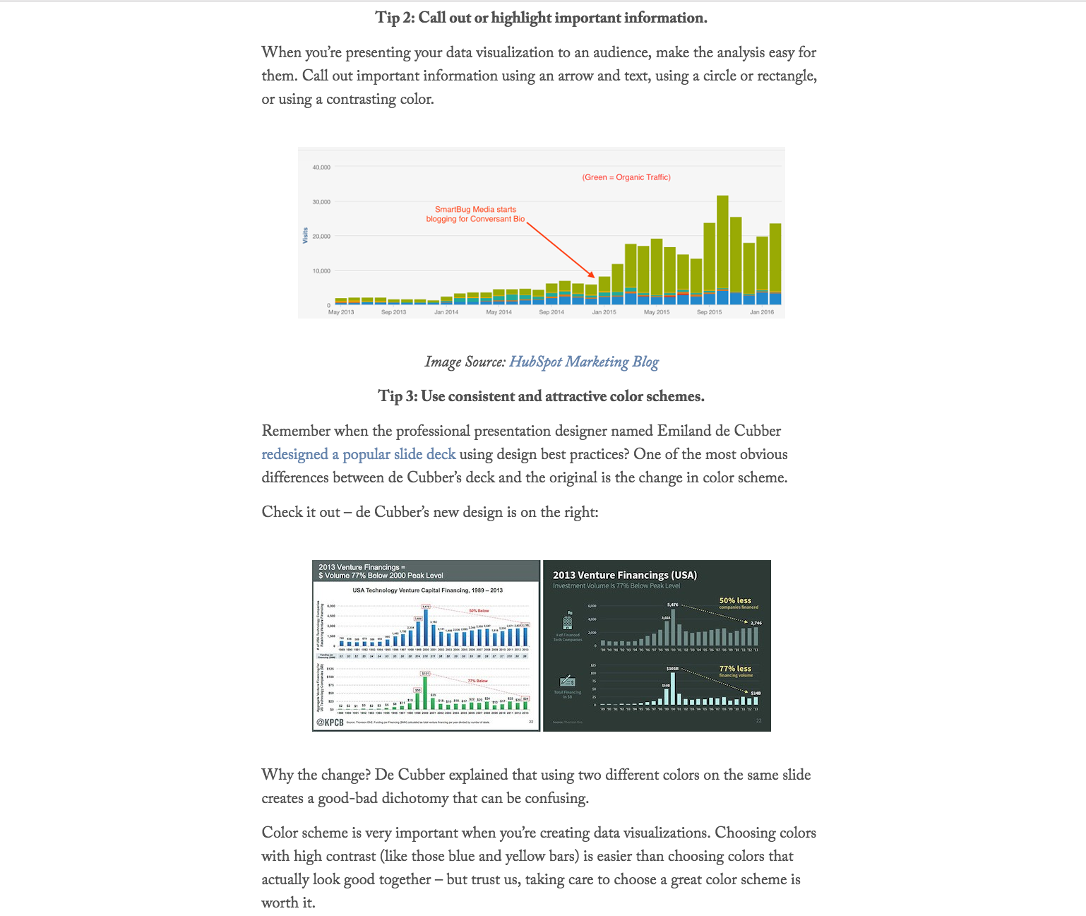 An Introduction to Data Visualization 3