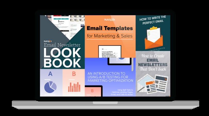 Email Marketing Kit for Startups and Entrepreneurs