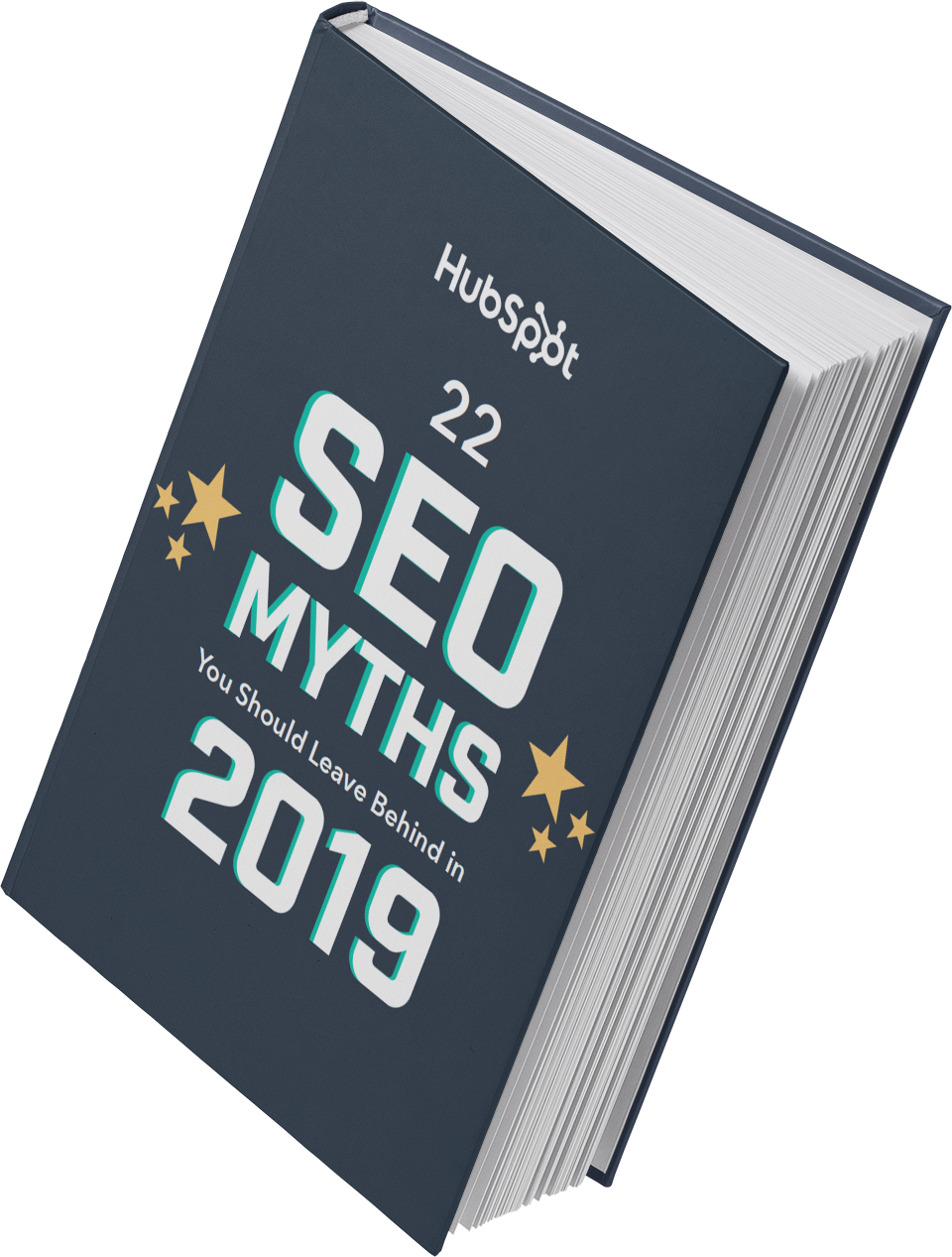 2019 SEO Myths