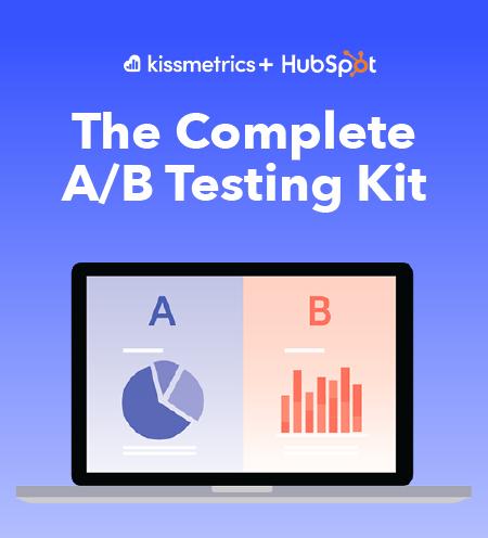 3-AB-Testing