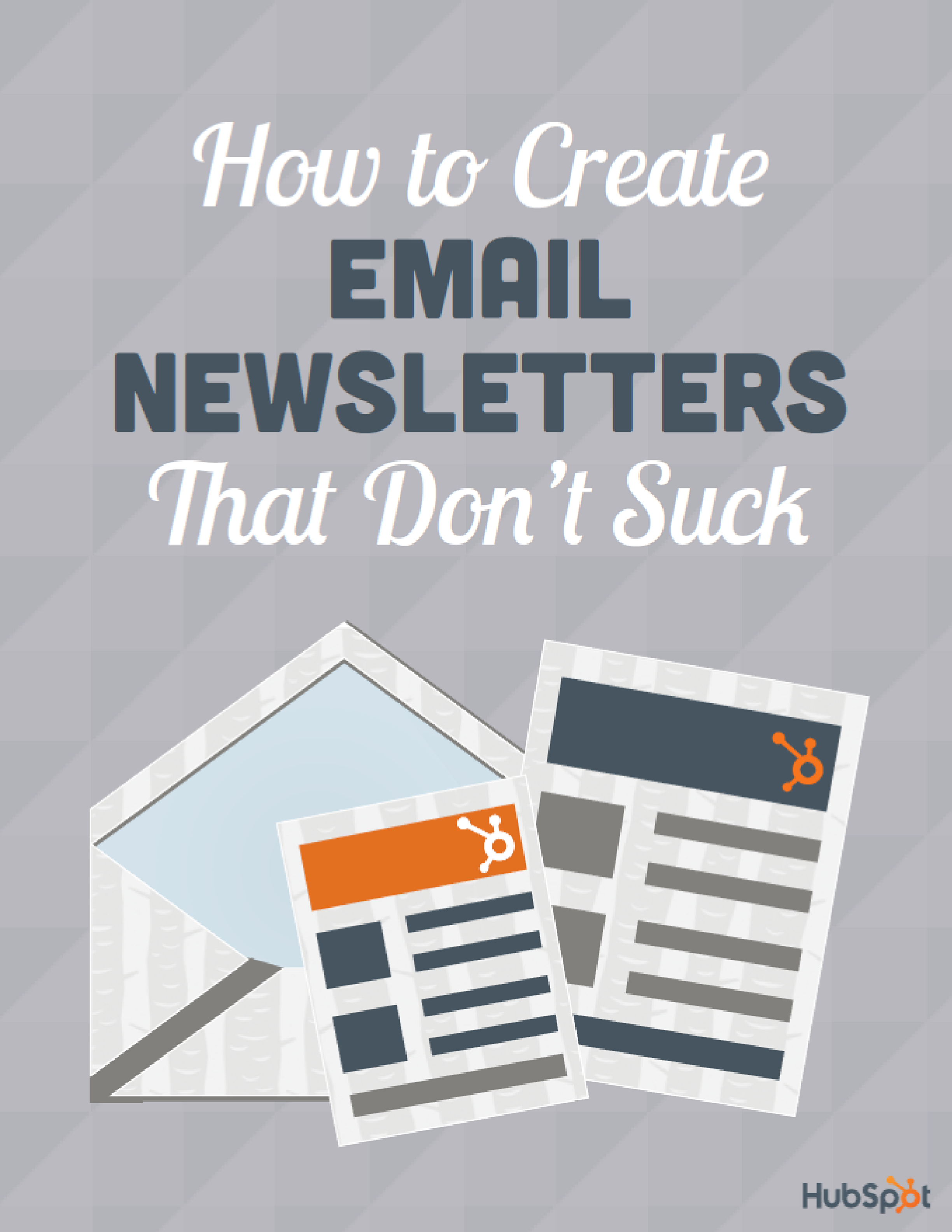 How to Write Newsletters for Startups and Entrepreneurs