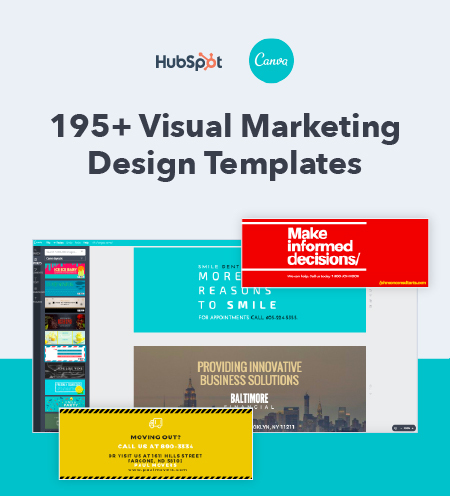 9-Canva-Design-Templates-1