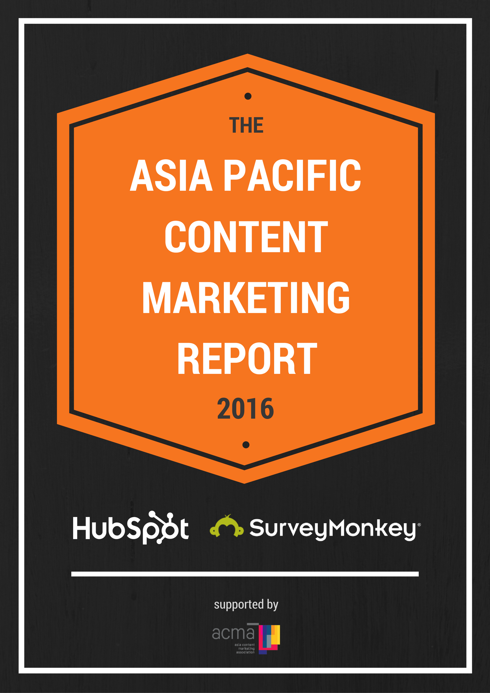 Asia_Pacific_Content_Marketing_Report_2016