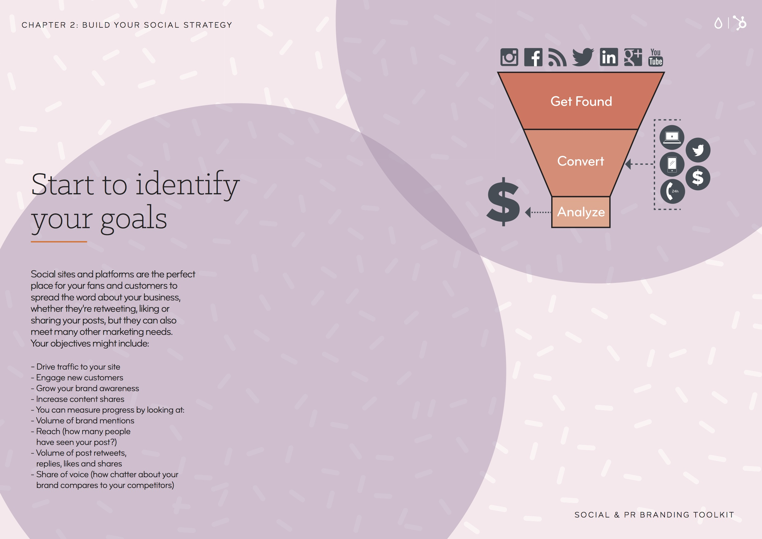 Moo_HubSpot_Preview_Page_11.jpg