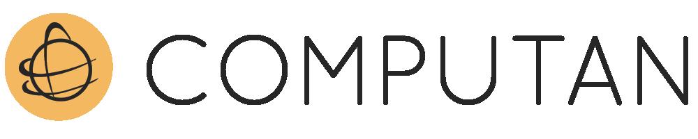 Black_Text_Logo