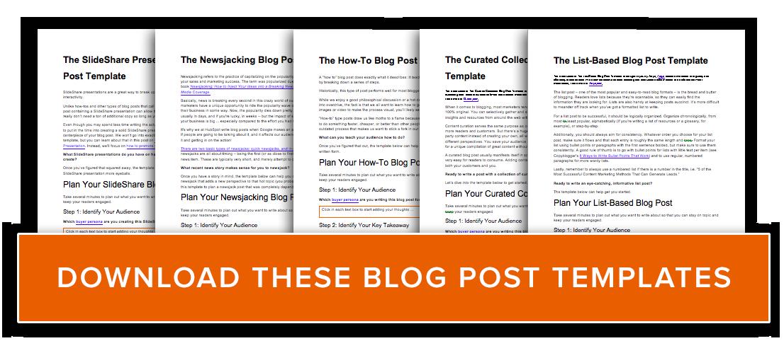 Blog-Post-Templates-CTA-1.png