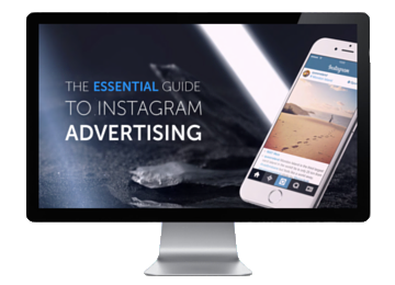 how-to-advertise-on-instagram