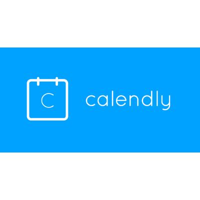 Calendly (2)