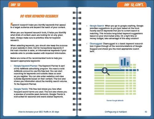 Ebook Tip 12 Preview