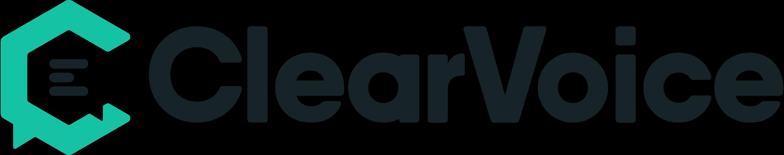 ClearVoice-Logo-RGB