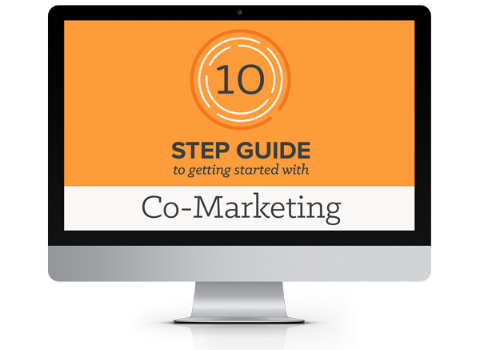 Co-Marketing-Guide-Cover-mac-395093-edited.png