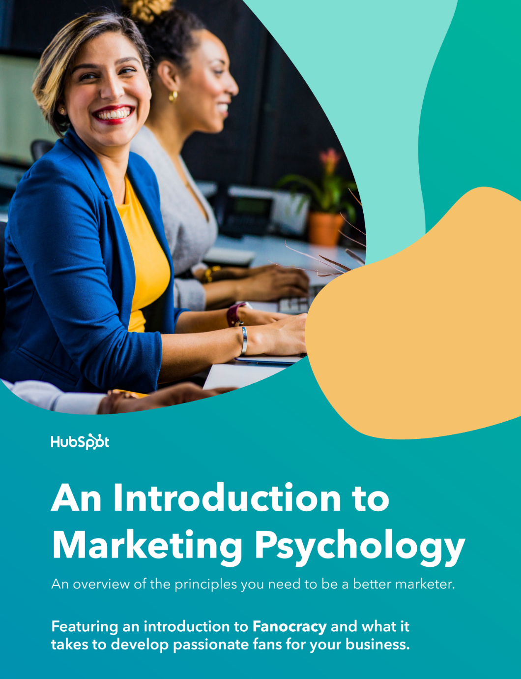 marketing psychology