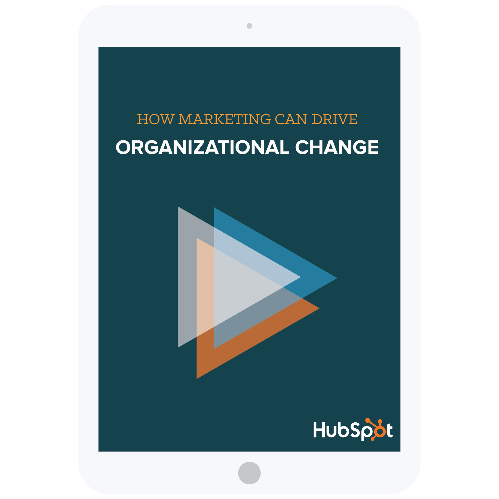 Social Images- How Marketing Can Drive Organizational Change-02.png