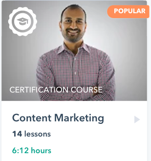 Courses___Lessons___HubSpot_Academy-4
