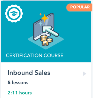 Courses___Lessons___HubSpot_Academy-5