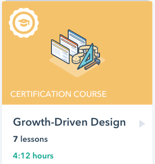 Courses___Lessons___HubSpot_Academy-6