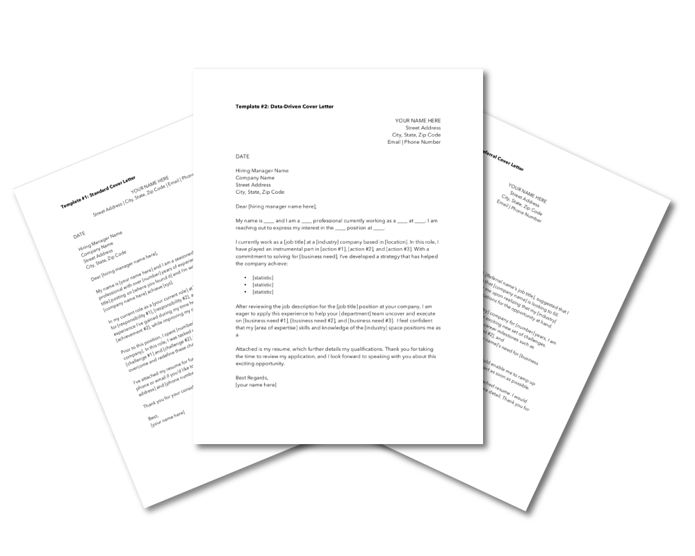 Cover-Letter-Templates