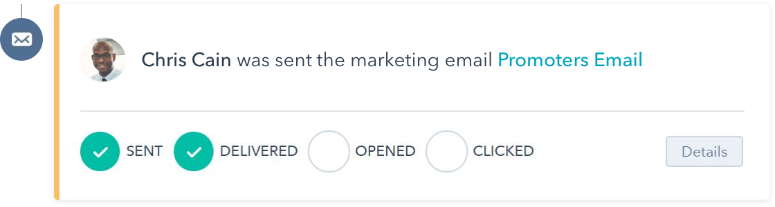 17-marketing-email-sent@2x