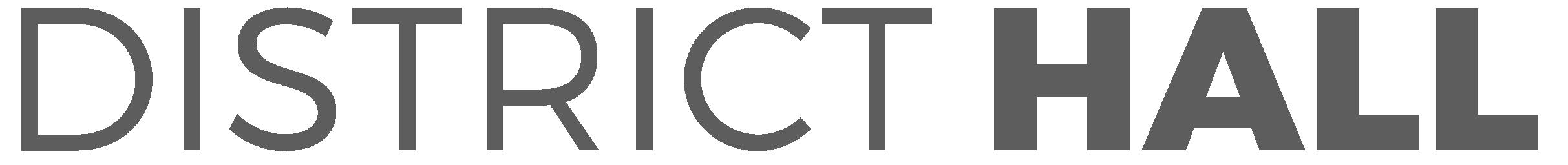 DH_logo__Monseratt-1