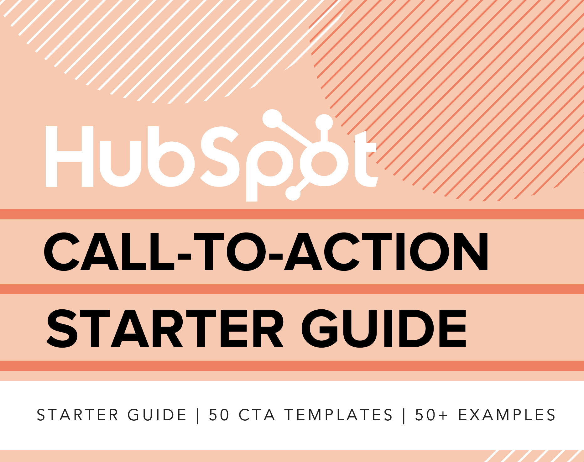 Call-to-Action 1
