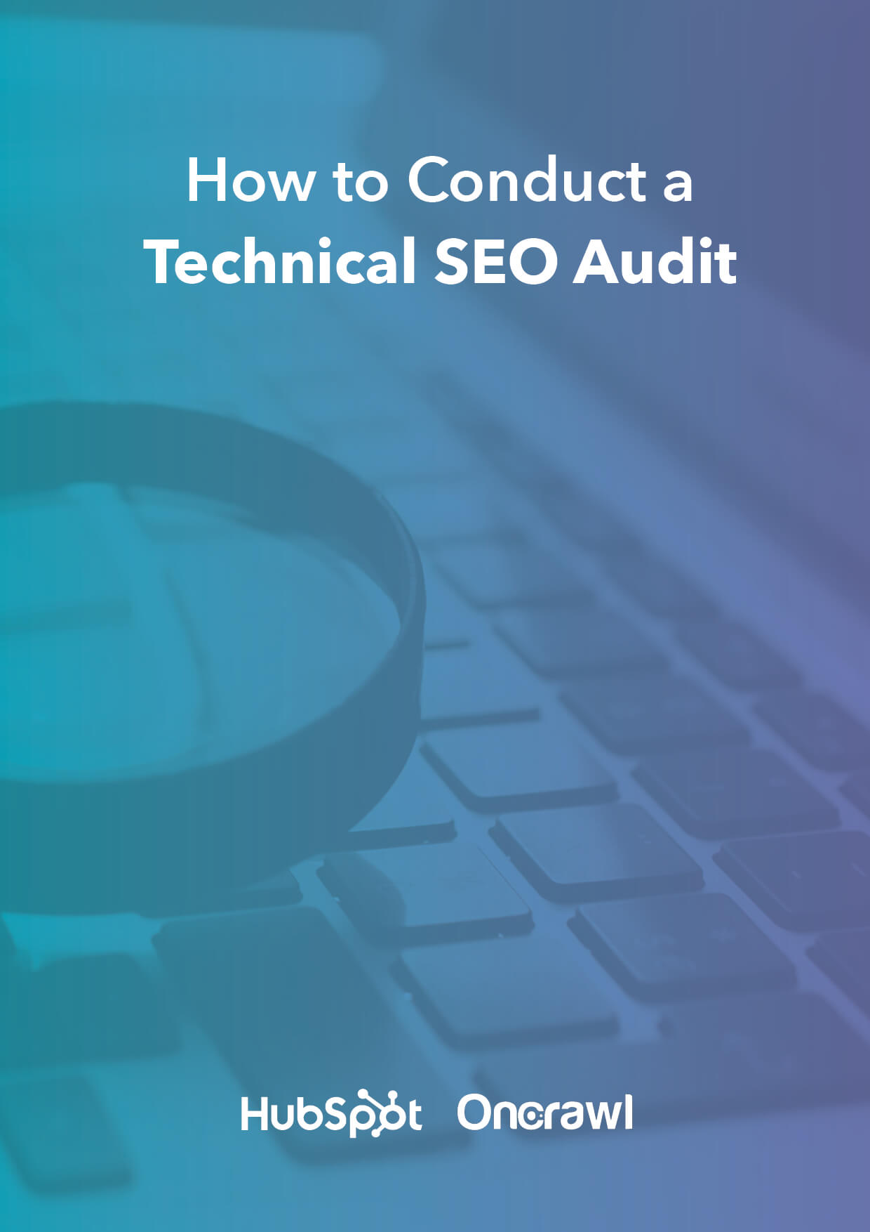 How to Conduct a Technical SEO Audit 1