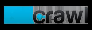 Oncrawl logo.png