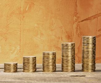 Ecommerce Revenue Challenge