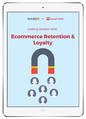 Getting_Started_with_Ecommerce_Retention_and_Loyalty_Cover-300.png