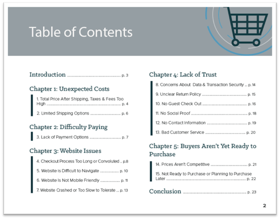 How_to_Avoid_the_15_Most_Common_Reasons_for_Shopping_Cart_Abandonment