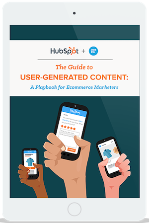 The_Guide_to_User-Generate_Content-Cover-Ecommerce-300.png