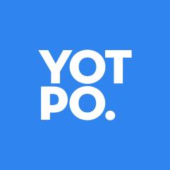 Yotpo-Logo-2.png