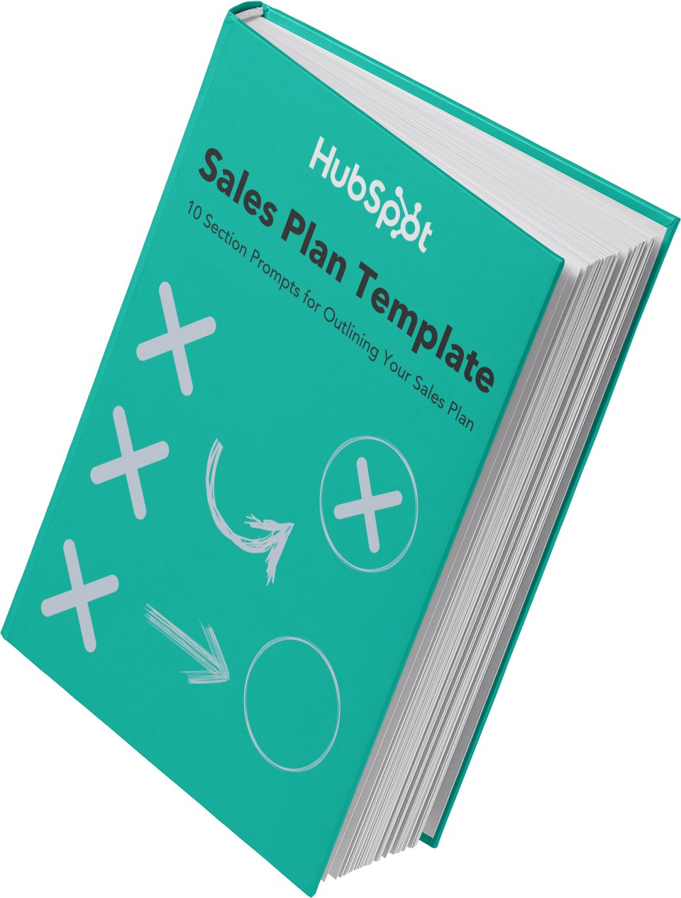 Editable-Sales-Plan-Template-Cover.png