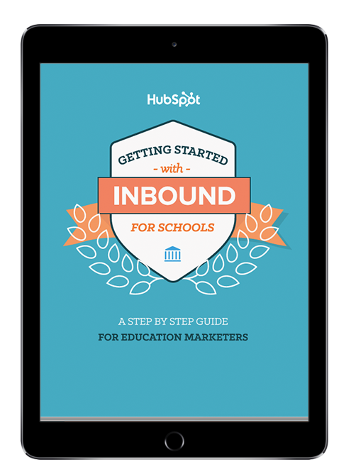 Inbound for Schools Cover.png