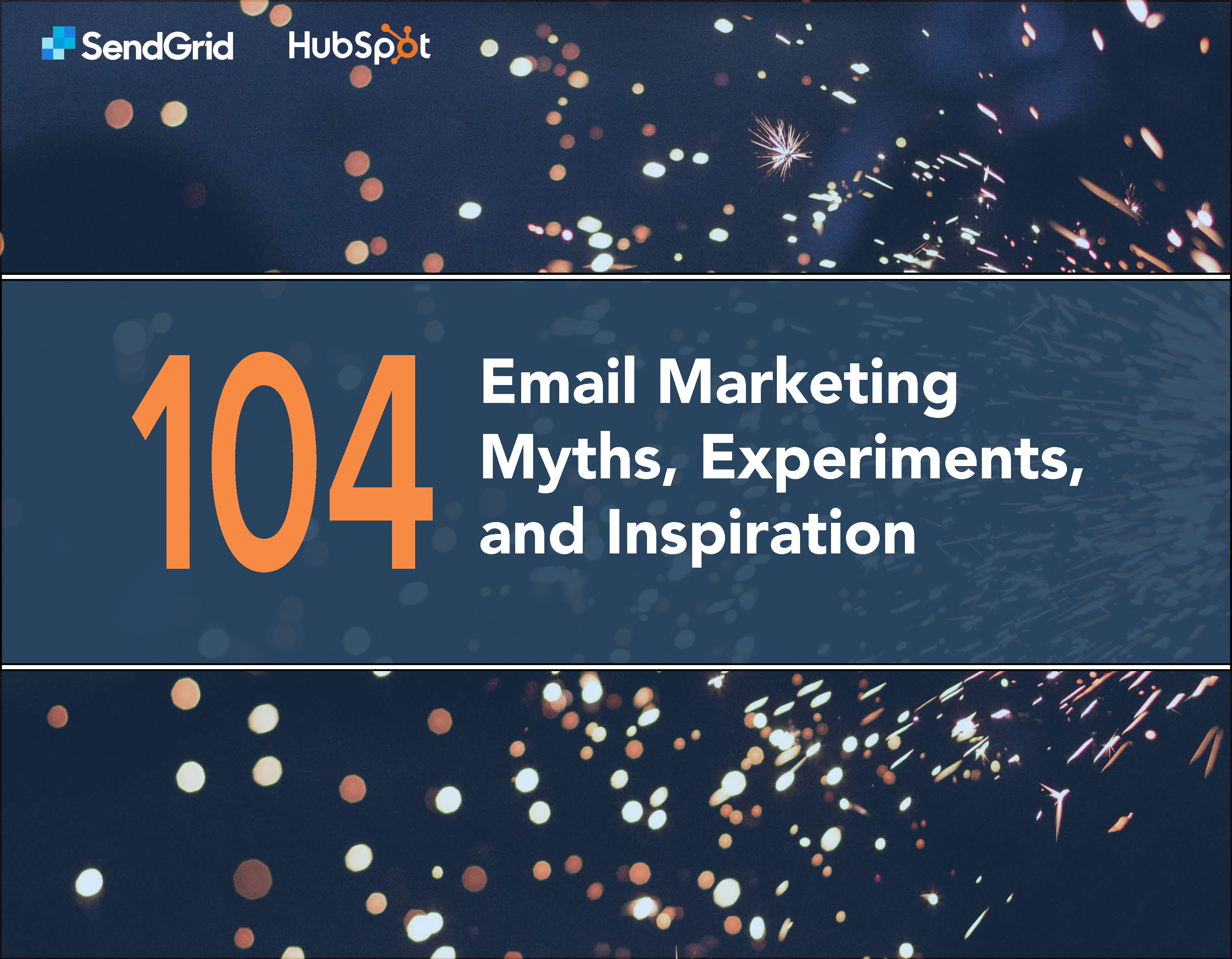 Email_Marketing Myths_Experiments_Inspiration Ebook_1.png